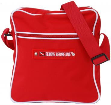 REG CASE Classic   REMOVE BEFORE DIVE®